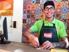 Empresas de Feira de Santana divulgam as vagas para sábado (21)