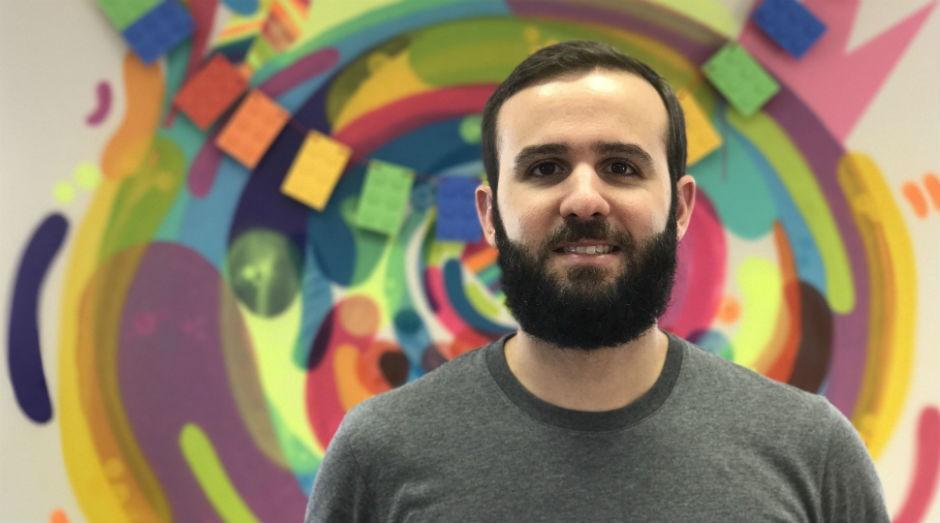 Eduardo Campos, Parafuzo, empreendedor (Foto: Divulgação)