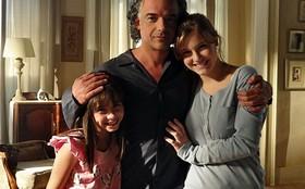 Conheça as atrizes que interpretam Sofia, Bárbara e Olívia na segunda fase