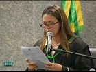 Mandante da morte do promotor de Itaíba é condenado a 50 anos de prisão