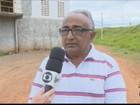 Segurança de barragem da Dique 2 é questionada em Pouso Alegre, MG