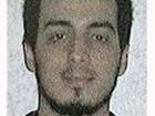 Irmão de homem-bomba de Bruxelas 'condena firmemente' seus atos