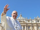 Papa Francisco pede que cristãos perseguidos não sejam esquecidos