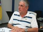 Preso terceiro suspeito de participar da morte do prefeito de Rio Claro, RJ