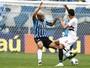 Futebol: Globo exibe, para SP, Grêmio x São Paulo neste domingo, 24