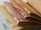 87% dos micro e pequenas empresas não têm intenção de tomar crédito