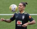 """Klopp elogia Coutinho e brinca sobre Firmino no banco do Brasil: """"Favorito"""""""