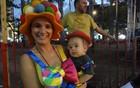 Sábado no Recife Antigo (Katherine Coutinho/G1)