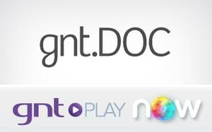 GNT.Doc