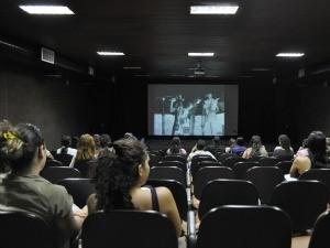 Mostra de filmes 'Cine Oca' começa nesta quinta-feira (Foto: Sesc/Divulgação)