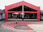 Três escolas são inauguradas pela Prefeitura de Uberlândia