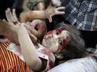 Rússia afirma que rebeldes sírios violam trégua, mas governo a respeita