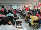 Professores da Ufam decidem encerrar greve no dia 16 deste mês