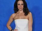 'Dança 2014': Gerbelli conta com dicas de Marquezine e apoio do namorado