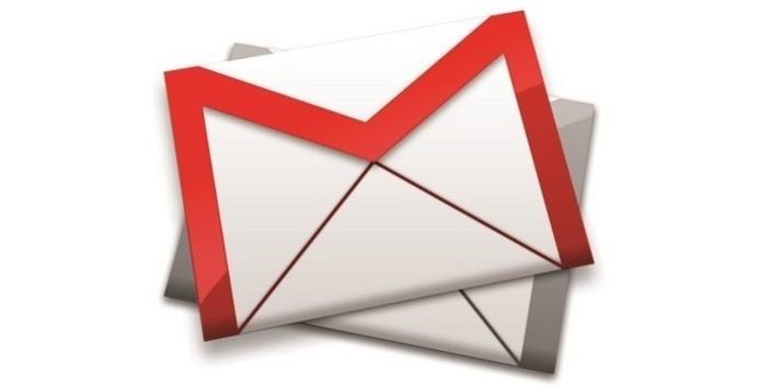 Como utilizar a ferramenta desenhar rascunho do Gmail para iOS? (Foto: Divulgação/Gmail) (Foto: Como utilizar a ferramenta desenhar rascunho do Gmail para iOS? (Foto: Divulgação/Gmail))