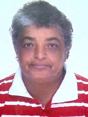 Mulher morre com suspeita de dengue em Rio Claro (Foto: Reprodução EPTV)