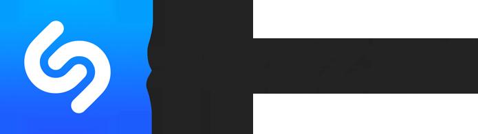 Novo Shazam promete identificação de músicas mais veloz graças à nova tecnologia (Foto: Reprodução/Shazam)