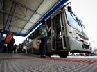 Tarifa de ônibus a R$ 3,50 começa a vigorar em 1º de março em Maceió