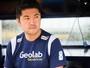 Em Interlagos, Suzuki fecha Stock Car na busca por superação particular
