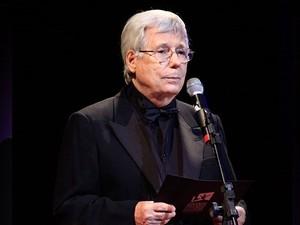 Roberto Farias (Foto: divulgao)