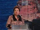 'Forbes' aponta Dilma Rousseff como a 2ª mulher mais poderosa do mundo
