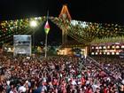 São João 2016 de Caruaru: G1 lista opções de hospedagem na cidade