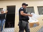 Mais de R$ 300 mil são apreendidos em operação da polícia em Jaboatão
