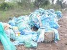 Responsáveis por lixo hospitalar no RS serão multados em R$ 100 mil