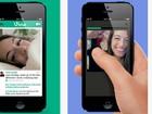 Twitter lança serviço para iPhone para compartilhar vídeos curtos