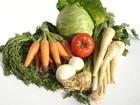 Estudo sugere que ser vegetariano é melhor para saúde do coração