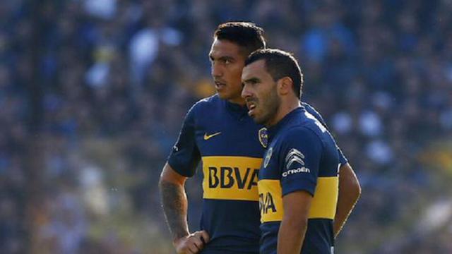 Resultado de imagem para Boca Juniors x Quilmes