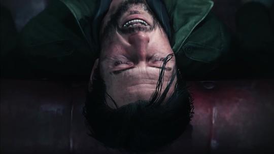 Novo trailer de The Evil Within 2 traz cenas de ação e terror