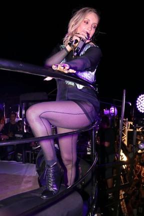 Claudia Leitte (Foto: EGO)