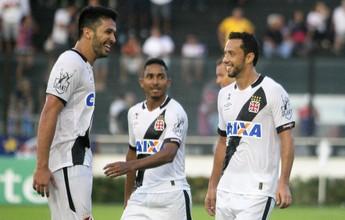 Série B e final da Copa do Brasil sub-17 são atrações do SporTV nesta terça