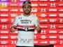 """Wellington Nem revela """"não"""" à Europa para poder jogar pelo São Paulo"""