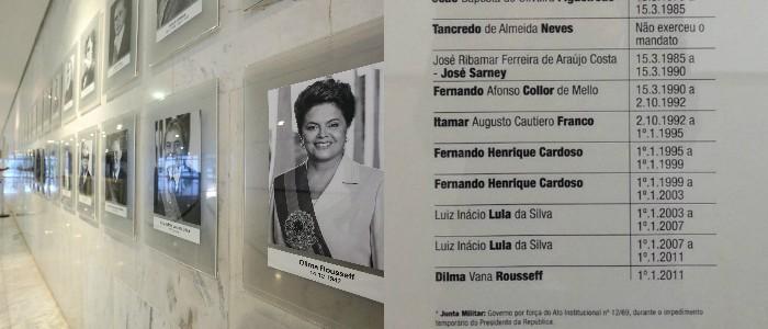 André Coelho / Eduardo Barretto