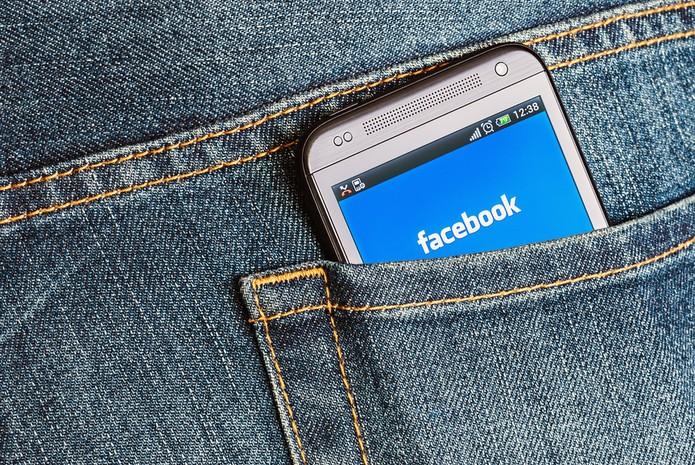 Inbox: descubra dez coisas sobre as mensagens privadas no Facebook (Foto: Pond5)
