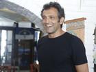 'Focado no trabalho', diz Montagner sobre boatos de affair com Cleo Pires