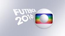 AO VIVO: Globo Minas transmite Atlético x Racing (Reprodução)