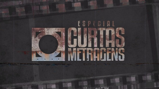 Especial Curtas Metragens TV Tribuna começa neste domingo. (Foto: Arte / TV Tribuna)
