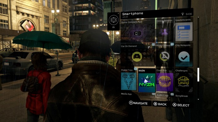 watch_dogs_assassins_creed