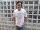 Aos 39, Emílio Orciollo Neto sonha em construir família: 'Quero casar e ter filhos'