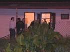 Pelo menos seis pessoas morrem em chacina em pousada no Litoral do RS