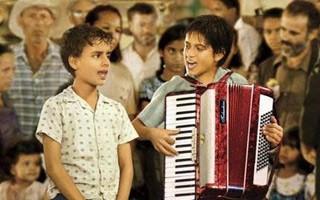 2 filhos de francisco (Foto: Divulgação/TV Globo)