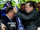 Ex-governador de MT firmou decreto fraudulento, acusa Ministério Público