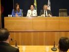 CPI dos Guinchos solicita prisão preventiva de dois taxistas do ES