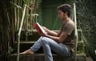Gabriel aprendeu a ler sozinho, antes de todos os colegas de turma (Foto: Malhação/ TV Globo)