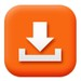 AVGO Free Facebook Video Downloader