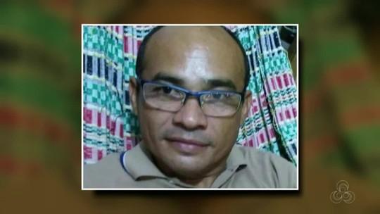 Policial militar de Roraima morre em acidente de motocicleta na Venezuela