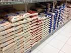 Alimentos e bebidas contribuem com inflação de março em Uberlândia